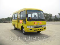 JMC JX6603VDF primary school bus