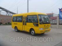 JMC JX6606VD школьный автобус для перевозки детей