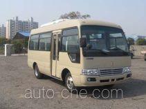 JMC JX6606VDFA bus