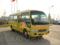 JMC JX6703VDF primary school bus
