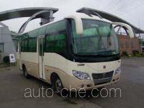 JMC JX6722VD city bus