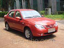 JMC JX7151LB car