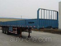 Jiping Xiongfeng JXF9401 trailer