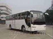 江西牌JXK6100A型旅游客车