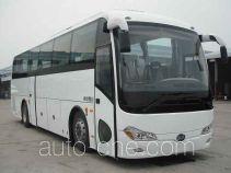 江西牌JXK6110CS43型客车