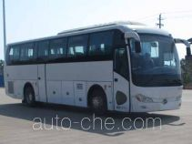 Bonluck Jiangxi JXK6113CPHEVN hybrid bus