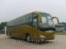 江西牌JXK6128型旅游客车