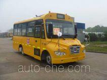 Bonluck Jiangxi JXK6690SL4 preschool school bus