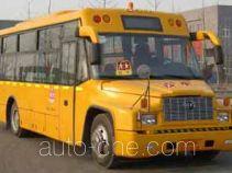 江西牌JXK6900S4型中小学生专用校车