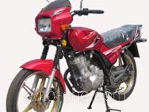 Jinye JY125-2X motorcycle