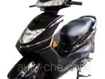 Jinyi JY125T-12C scooter