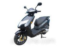 Jinyi JY125T-15C scooter