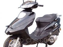 Jinyi JY125T-19C scooter