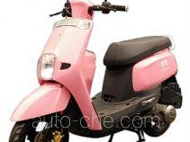 Jinyi JY125T-20C scooter