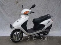 Jingying JY125T-21A скутер