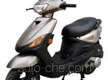 Jinyi JY125T-21C scooter