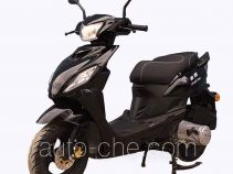 Jinyi JY125T-29C scooter