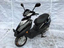 Jingying JY125T-2K скутер