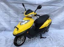 Jingying JY125T-2N скутер