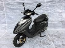 Jingying JY125T-2P скутер