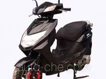 Jinyi JY125T-32C scooter