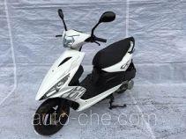 Jingying JY125T-6H скутер