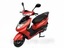 Jingying JY125T-F скутер
