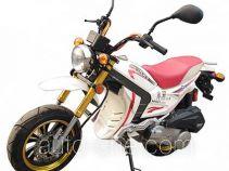 Jinyi JY150-11X motorcycle