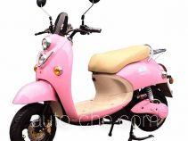 Jinyi electric scooter (EV)