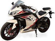 Jinyi JY200-9X motorcycle