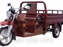 Jinyi JY4500DZH-5C electric cargo moto three-wheeler