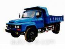 Yindun JYC3090 dump truck