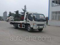Yindun JYC5080TQZHFC2 wrecker