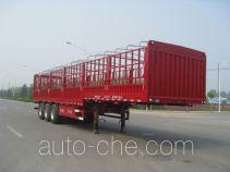 Yindun JYC9400CCY stake trailer