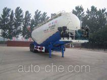 Yindun JYC9400GFL bulk powder trailer