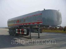 Yindun JYC9400GYY oil tank trailer
