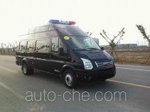 Shentan JYG5040XQC автозак