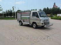 Luye JYJ5020TYHE pavement maintenance truck