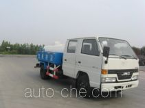 Luye JYJ5040GFY immunization and vaccination medical car