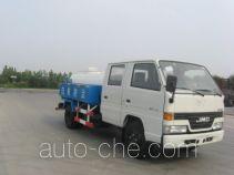 Luye JYJ5040GFY медицинский автомобиль для иммунизации и вакцинации