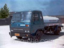 Luye JYJ5070GPSC sprinkler / sprayer truck