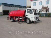 Luye JYJ5070GSSE sprinkler machine (water tank truck)