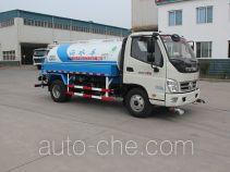 Luye JYJ5080GSSE sprinkler machine (water tank truck)