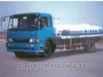 Luye JYJ5114GPSC sprinkler / sprayer truck