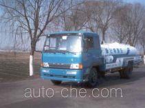 Luye JYJ5115GPSC sprinkler / sprayer truck