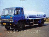 Luye JYJ5140GPSC sprinkler / sprayer truck