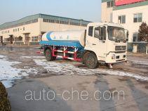 Luye JYJ5169GSSE sprinkler machine (water tank truck)