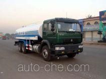 Luye JYJ5231GSSC sprinkler machine (water tank truck)