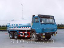 Luye JYJ5242GSSC sprinkler machine (water tank truck)
