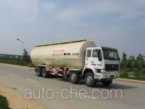 Luye JYJ5310GFLA bulk powder tank truck